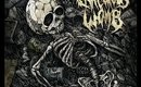 Review: Cancerous Womb - Born of a Cancerous Womb