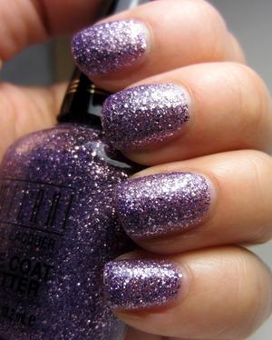 Milani Lavender Fizz