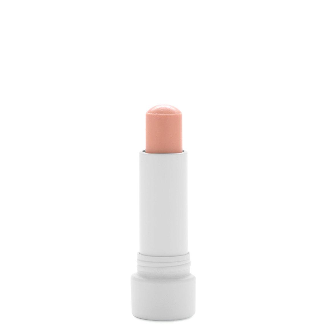 COOLA Tinted Mineral Liplux SPF 30 Skinny Dip