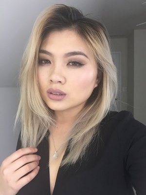 Anh B.