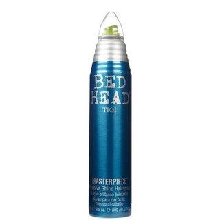 Bedhead by TIGI Masterpiece Massive Shine Hairspray