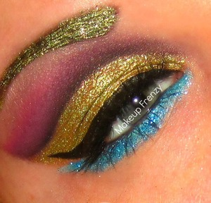 www.facebook.com.makeupfrenzy