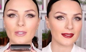 Givenchy Day to Night Tutorial #AD