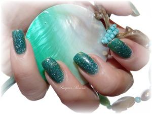 http://www.lacquerreverie.com/2013/11/a-lovely-legend-china-glaze-atlantis.html