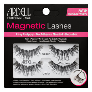 Magnetic Lashes Double Whispies