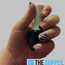 theSupply.com