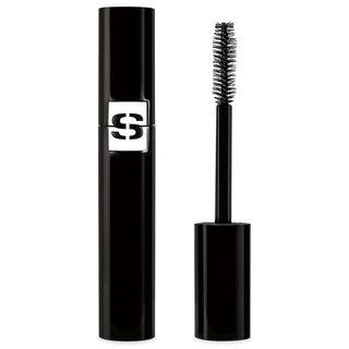 Sisley-Paris Mascara So Volume