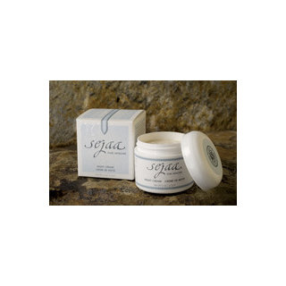 Sejaa Pure Skincare http://www.sejaa.com/products/night-cream