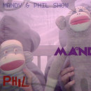 The Mandy & Phil Show