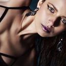 Elle Sherrod Makeup Artist
