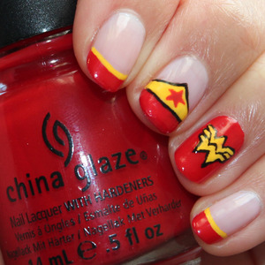 Watch the video at: http://youtu.be/7__1260cwBU