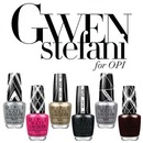 Must Have!! Gwen Stefani Collection!!