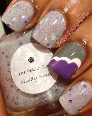 http://www.polish-obsession.com/2013/11/twinsie-tuesday-cloud-mani.html