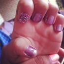 Caviar Nails !