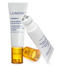Lumene Vitamin C + Anti-Puffiness Eye Serum