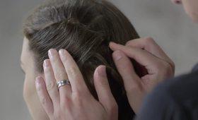 How To: Retro Pin Up (Short Hair)