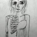 a quick doodle :)