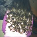 Curls(:
