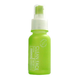 The Face Shop Quick And Clean Hydro Fluid