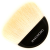 Hakuhodo Fan Brush K-12
