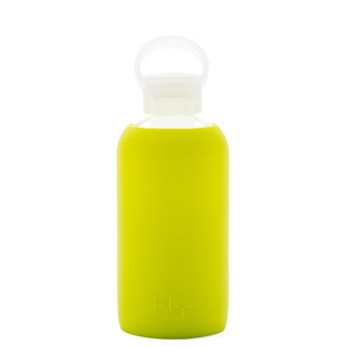 Little 500 ML Gigi