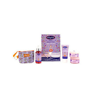Lucky Chick Lucky Chick Body Luxe Set