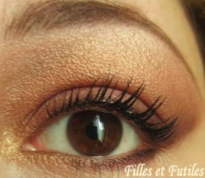 More on : http://www.fillesetfutiles.com/2011/12/make-up-naturel-en-natura-brasil.html