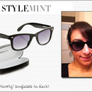 StyleMint - Waverly Sunglasses