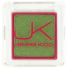 JK Jemma Kidd Hi-design Eye Colour