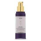 Tarte ReCreate Silicone-Free Anti-Aging Primer