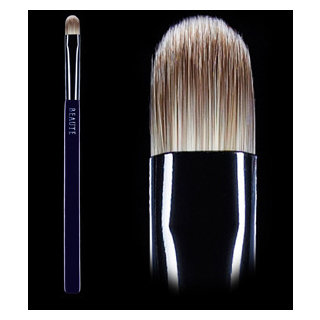 Beaute Cosmetics Flat Concealer Brush