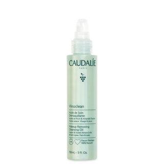 Caudalie Vinoclean Make-Up Removing Cleansing Oil