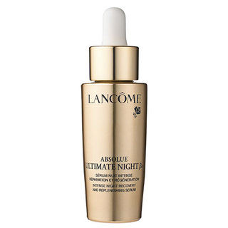 Lancôme ABSOLUE ULTIMATE NIGHT BX Intense Night Recovery and Replenishing Serum