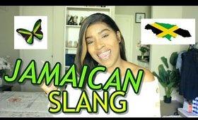 HOW TO SPEAK LIKE A JAMAICAN POPULAR JAMAICAN SLANG 2020