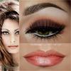 Sophia Loren Inspiration