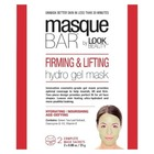 Masque Bar by Look Beauty Masque Bar by Look Beauty Firming & Lifting Hydro Gel Mask