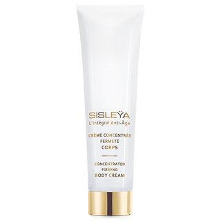 Sisley-Paris Sislëya L'Integral Anti-Age Concentrated Firming Body Cream