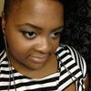 TaNisha J.