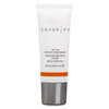 Cover FX SPF 30 Protection Primer