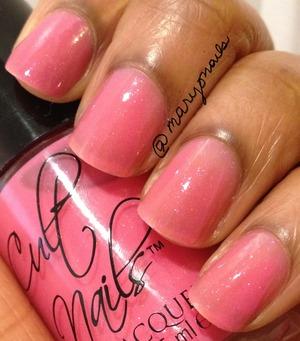 http://www.polish-obsession.com/2013/03/cult-nails-untamed.html?m=1