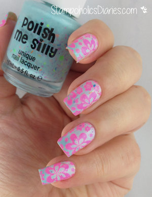 http://stampoholicsdiaries.com/2014/12/19/polish-me-silly-get-breezy-and-stamping-with-lesly-ls-12/