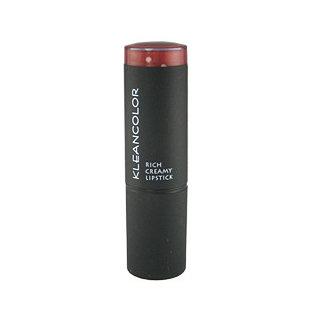 Kleancolor Kleancolor Lipstick
