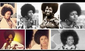 Legendary Betty Wright May You Rest In Peace 🙏🏾