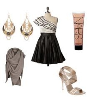 im in love with this outfit i need it all!