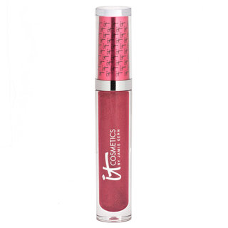 Vitality Lip Flush Hydrating Gloss Stain