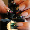 Glitters / Ciate / multicolour