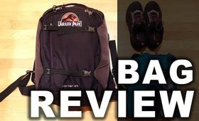 Osprey Porter 30L Review | Backpack Review