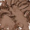 MAC Powder Blush/ Pro Palette Refill Pan Blunt