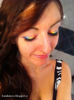 http://barukrizova.blogspot.cz/2013/02/rainbow.html