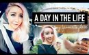 A Day in My Life | Wengie | I take you to my favourite place | Vlog